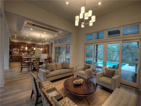 组合贷款买房首付几成?