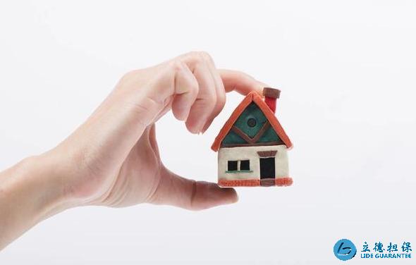 停止住房抵押贷款!2018年楼市已经不可能上涨了