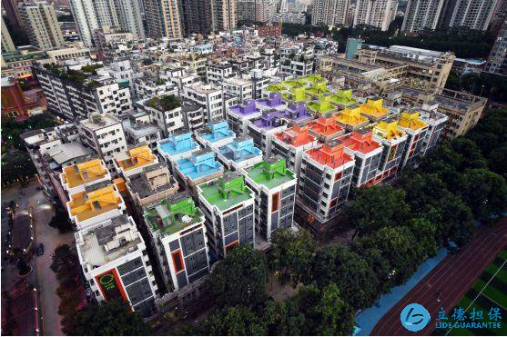 资本抢滩深圳长租公寓市场 群雄逐鹿谁更胜一筹?