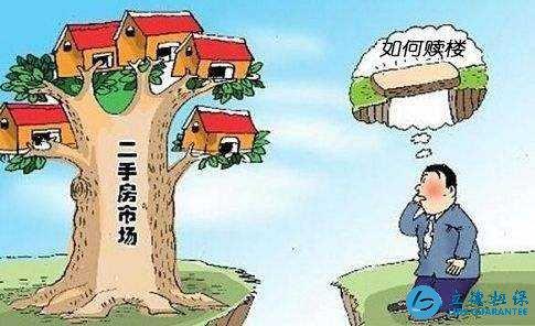 深圳赎楼费用