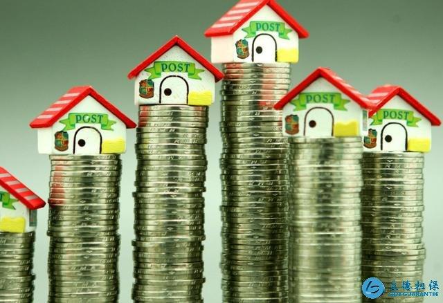 楼市不火房子不好卖了,为什么开发商还不降价促销?有4个原因