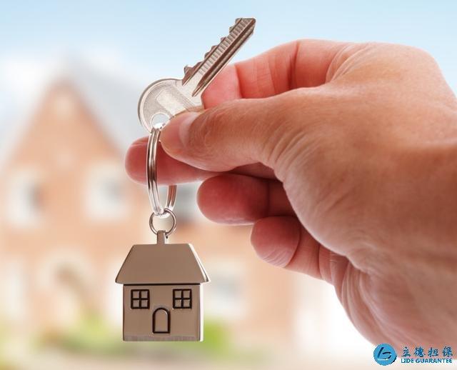 房子闲置也不肯出租是何解?房产中介透露:这才是聪明的做法