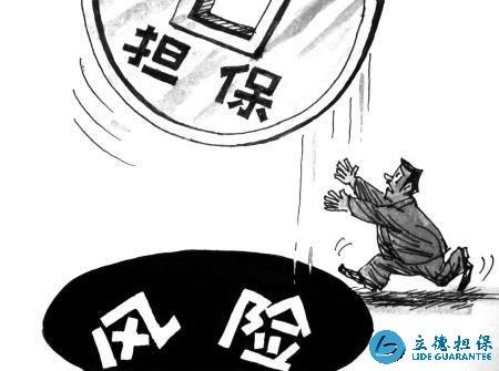 深圳担保公司