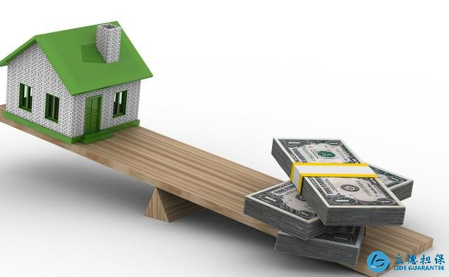 买房地段的选择很重要!开发商:靠近这几种配套的房子最保值