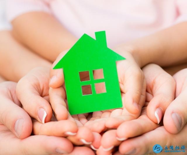 房产过户给子女的 好办法是继承?业内人士:小心要多给20%税费