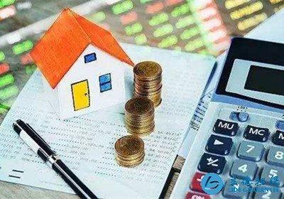 深圳房产抵押贷款年限