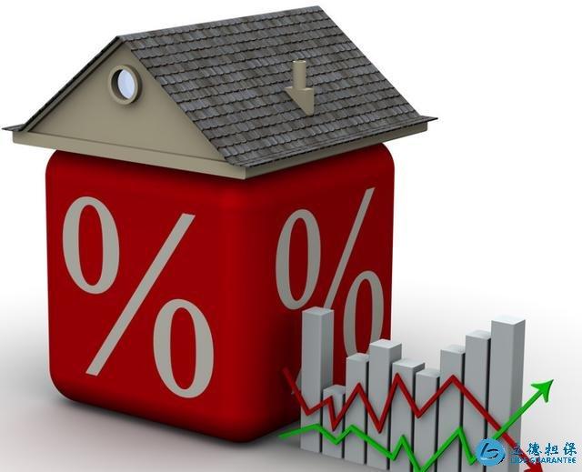 按揭贷款买房机智吗?购房者:按揭30年利息都够买一套房了