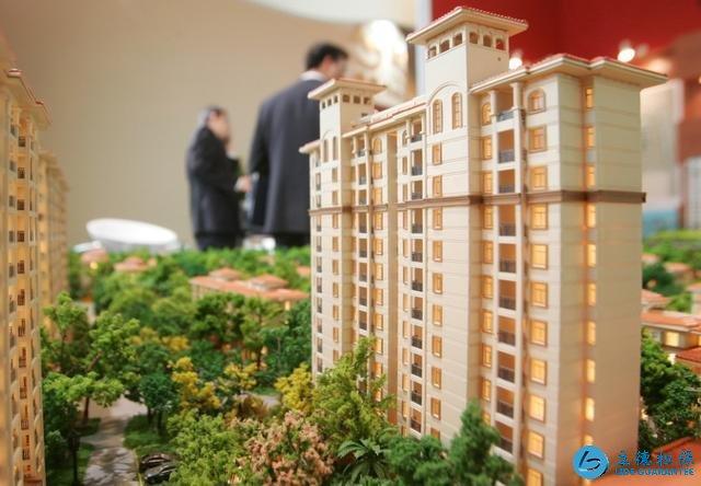 """楼市几年前埋下的""""种子"""",如今结出了""""苦果"""",受罪的是购房者"""