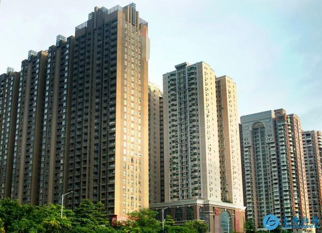 专家眼中的黄金地段:买房离这几个地方越近越好,多年后肯定升值