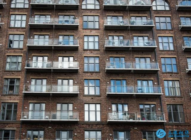 内行人:买房要注意,这几种房子就算优惠十几万也别急着买