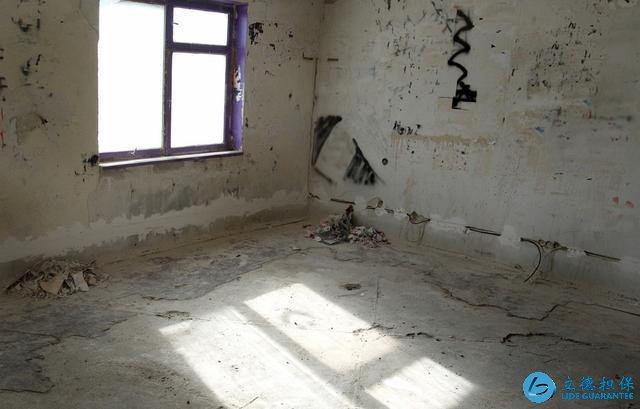 炒房客建议新房出租要慎重,因为房东不好当!理由有3个