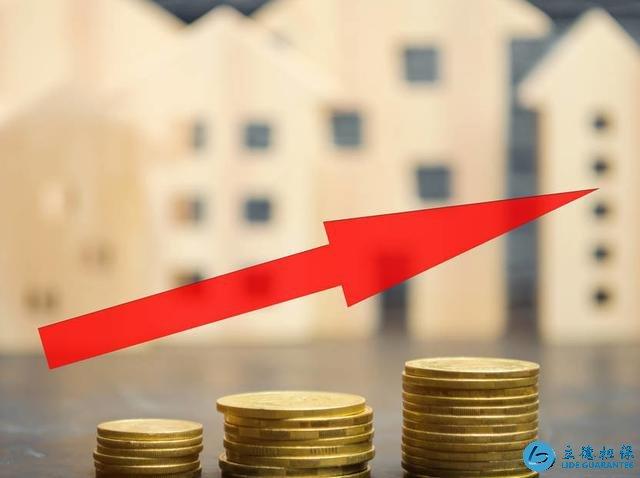 专家:明年买房的购房者要记住这3条建议,以避免被忽悠
