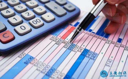 深圳贷款收入证明
