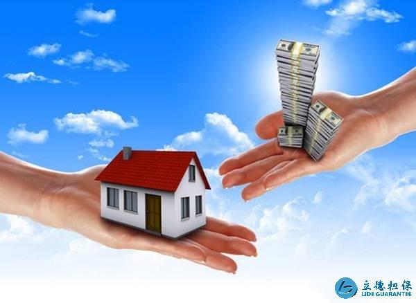 深圳房产抵押贷款可以用于哪些用途?
