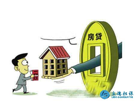 深圳房产抵押贷款可以用来买房投资吗?