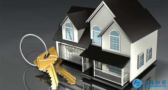 外地房子可不可以在深圳申请抵押贷款?