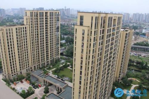什么是安置房?深圳安置房抵押贷款怎么办理?