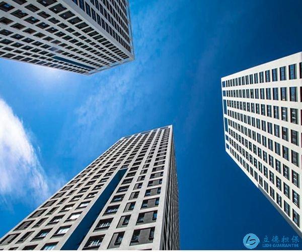 外地的房产可以申请深圳房产抵押贷款吗?