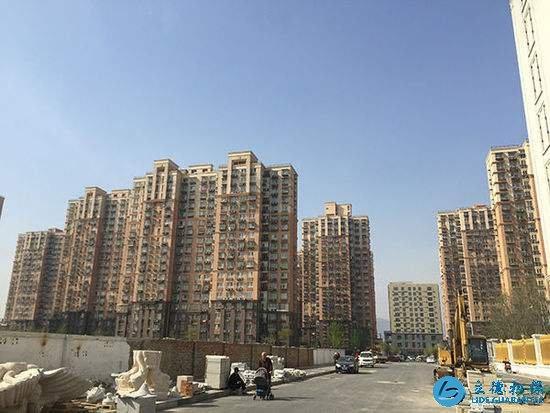 深圳回迁房可以申请房产抵押贷款吗 ?