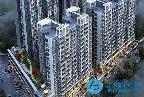 深圳房产抵押贷款有对房产面积限制吗?