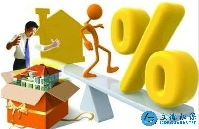 提高深圳银行贷款额度的方法有哪些?