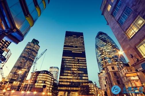 哪些房产不能办理深圳抵押贷款?