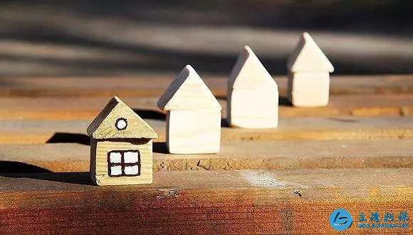 深圳按揭房产二次抵押贷款的方法有哪些?