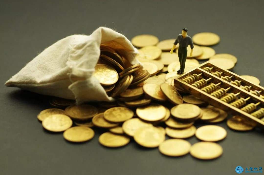 深圳房屋抵押贷款提前还款划算吗?