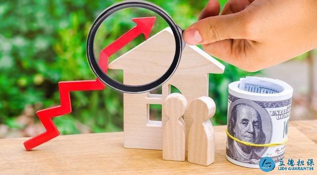 相比房价下跌,将来这4件事情更令人烦恼,刚需买房需警惕