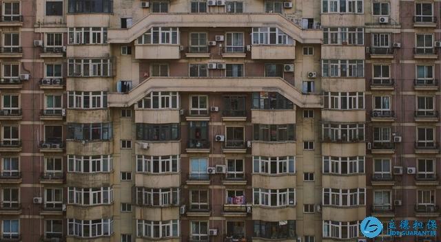 内行人:这种房子没有未来,建议购房者慎重考虑