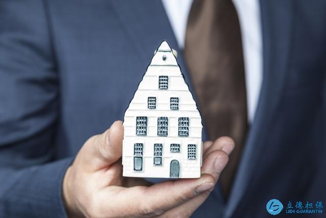 开发商缺资金,会将手里的房子打折促销吗?内行人给出了答案