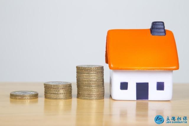 风波过后买房子在未来5年会有2个问题?业内人士:不必太担心