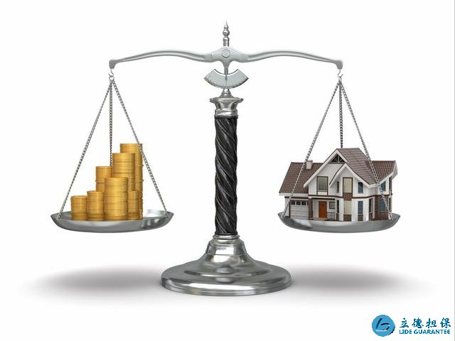 """刚需买房机遇来了,除了降息,楼市还有另外2个""""红利"""""""