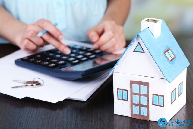 """今年买房,房子会""""升值""""还是""""贬值""""?开发商透露了答案"""
