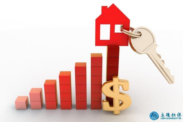 内行人:不管未来房价怎么变动,有这3个要素的房子最保值