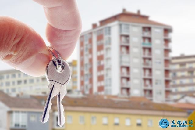 房子面积越大越好?炒房客:面积在这个区间内的房子最好转手