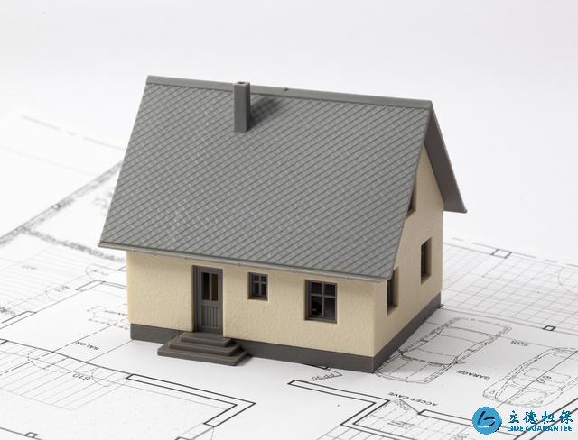 房子打折,房价下降了为什么购房者还是不买房?原因有4个