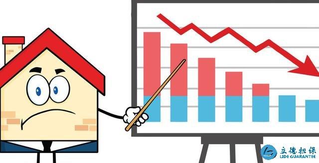 大部分人都希望房价下跌,为什么房价却依然坚挺?业内人说了答案