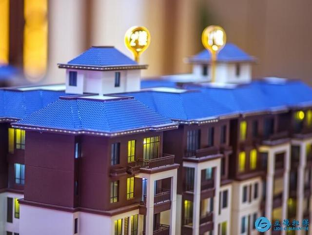 """售楼经理劝告:买房是一门""""技术活"""", 好避开3个楼层"""