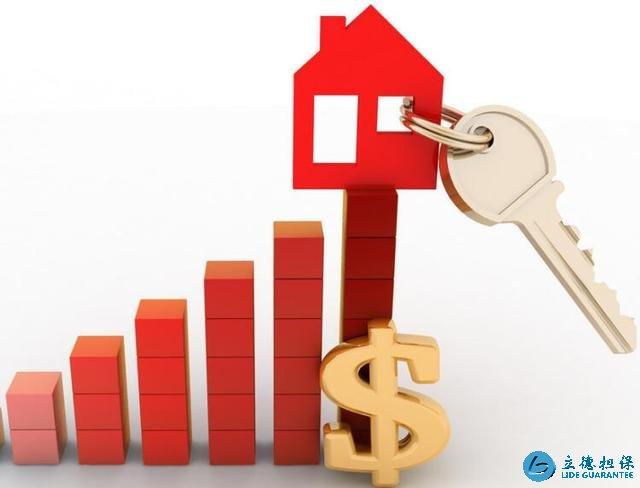 内行人:房价刚下跌时,不会急着做3件事的人才是理智的