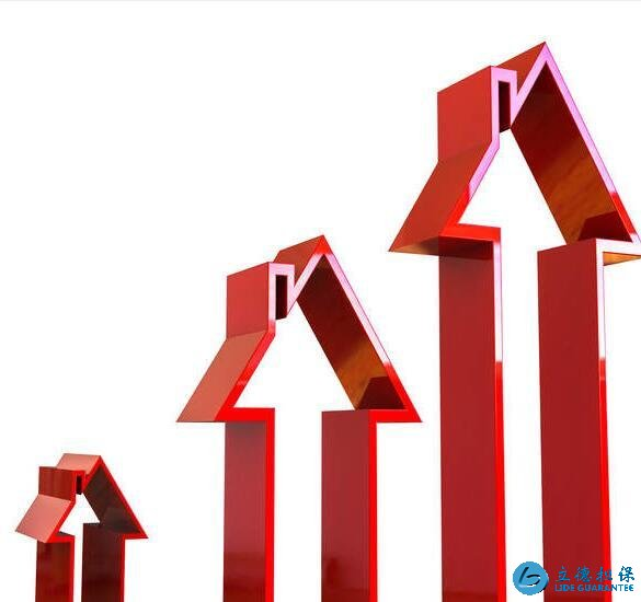 买不起房?好消息来了:二十多个城市已行动,2亿租房群体有福利