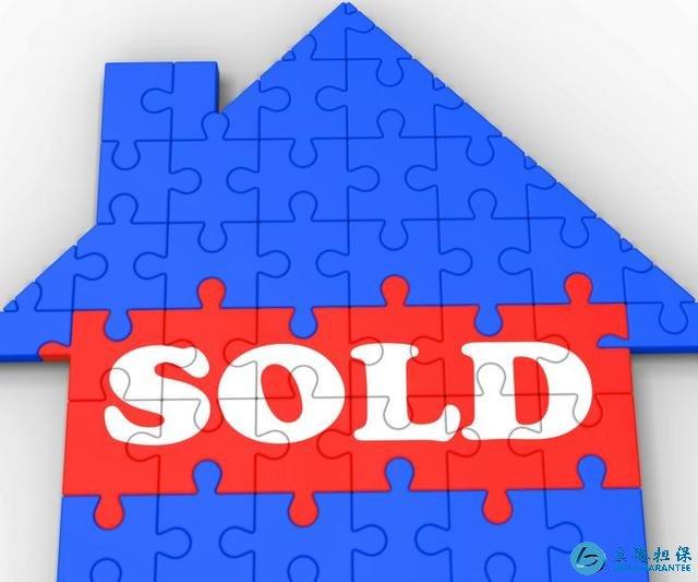 """如果""""房地产税""""实行,不仅炒房客惨,还有2种人也将面临损失"""