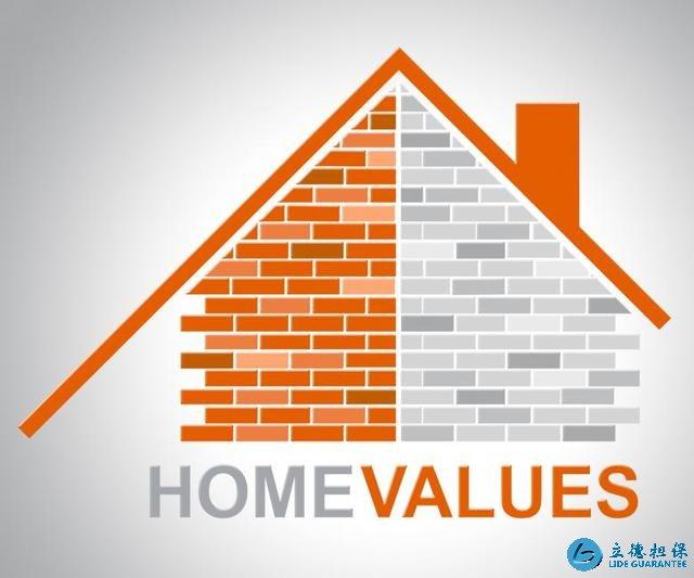 建筑学家:购买房子,新房和二手房的选择不可马虎,5年后见差距