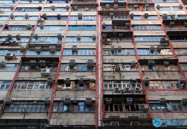 """专家担忧将来""""高层住宅""""变成穷人专属,限高政策出台可以放心了"""
