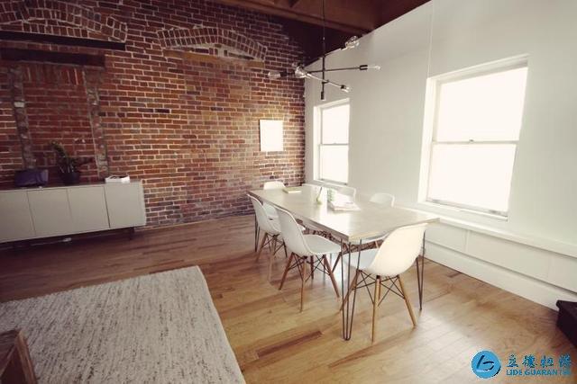 """为什么买了房却喜欢空着?业内人士:这是一种""""机智""""的选择"""