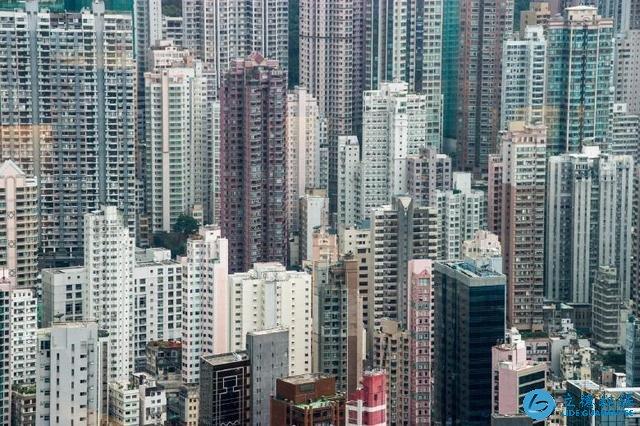 业内人士:除了高层住宅沦为穷人标配,还有2种房子也不可避免