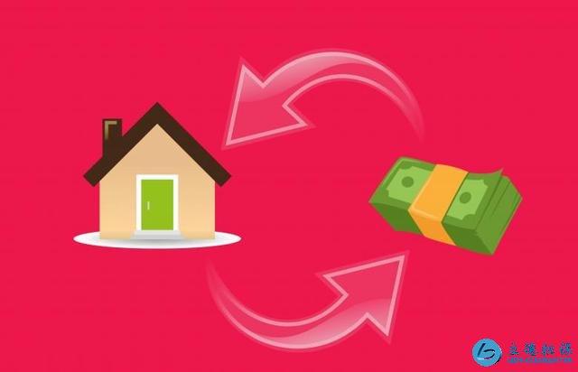 有50万闲置金,存起来和入市买房如何抉择?内行人总结了3点