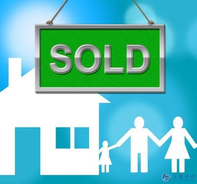 过来人:买房时,有1笔钱记得先别交给开发商,事关房产证
