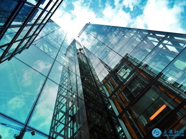 买电梯房,楼层不是越高越好,受内行人欢迎的楼层只有3个
