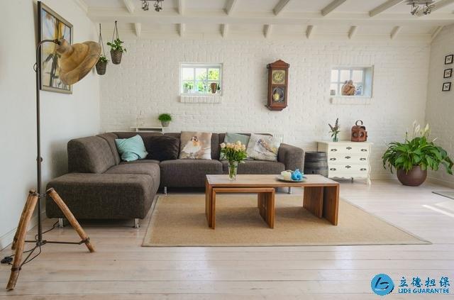 建筑学家透露:未来20年,面积在90~110㎡的房子更受购房者青睐